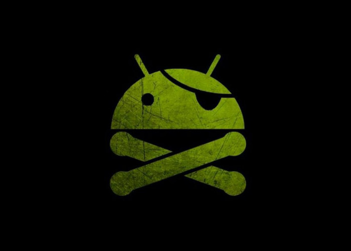 Rootear tu dispositivo Android